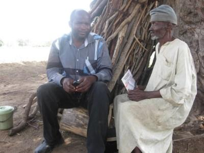 A VISIT TO AN OLD NGAS MAN WHO READS NGAS SCRIPTURE FLUENTLY AND PASSIONATELY_rsz.jpg
